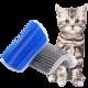 Груминг и косметика для кошек