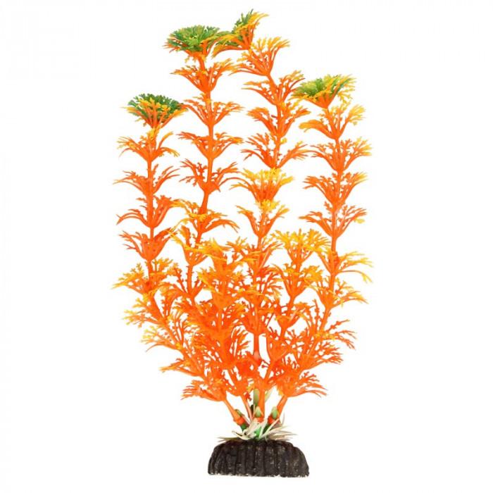Растение 1060LD Амбулия оранжевая, 300мм