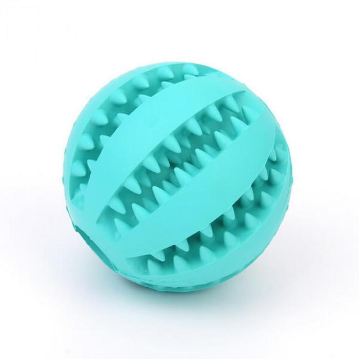 Мячик для чистки зубов, 5 см