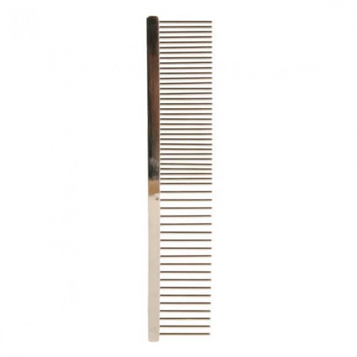 Trixie Расчёска металлическая, 16 см