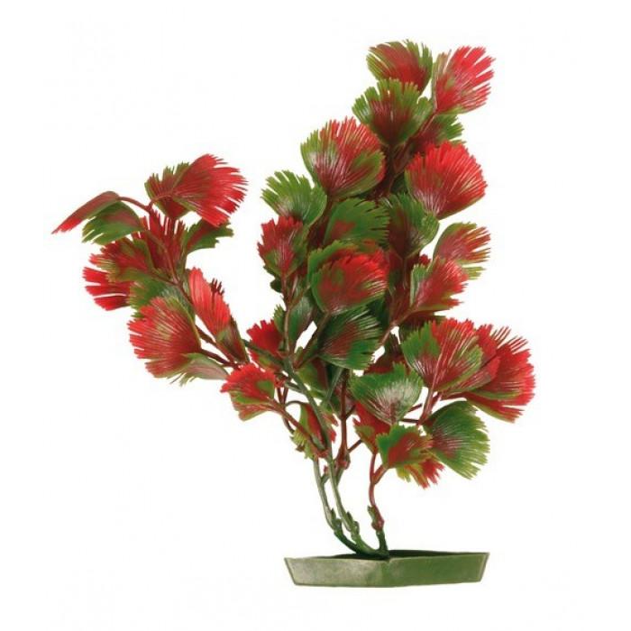 Растения для аквариума, 6 шт., высота 25 см
