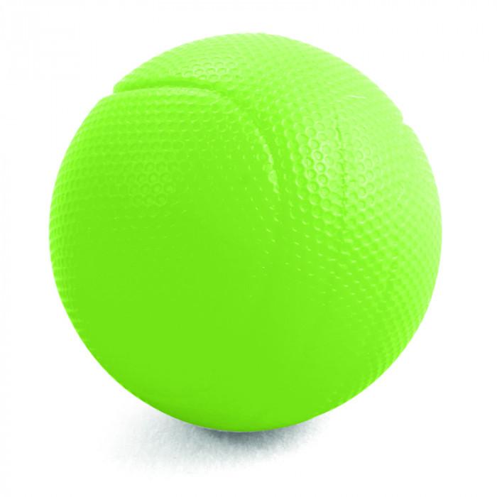 Игрушка для собак мяч спортивный, d60мм (цена за 1шт)