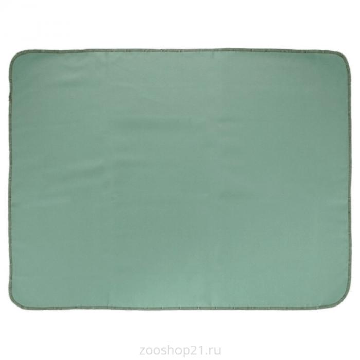 Охлаждающий коврик для собак OSSO Fashion, 50х70 см