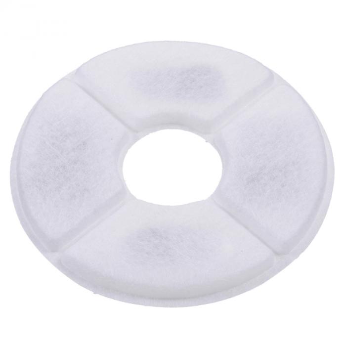 Сменный фильтр для круглых автоматических поилок