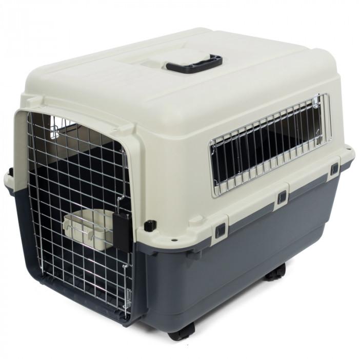 Переноска для животных Premium Medium, 675*510*470мм