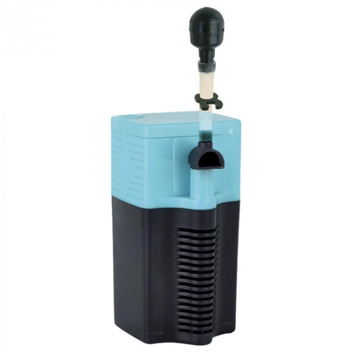 Фильтр 350KF внутренний, 4,5Вт, 280л/ч, 48*38*95мм