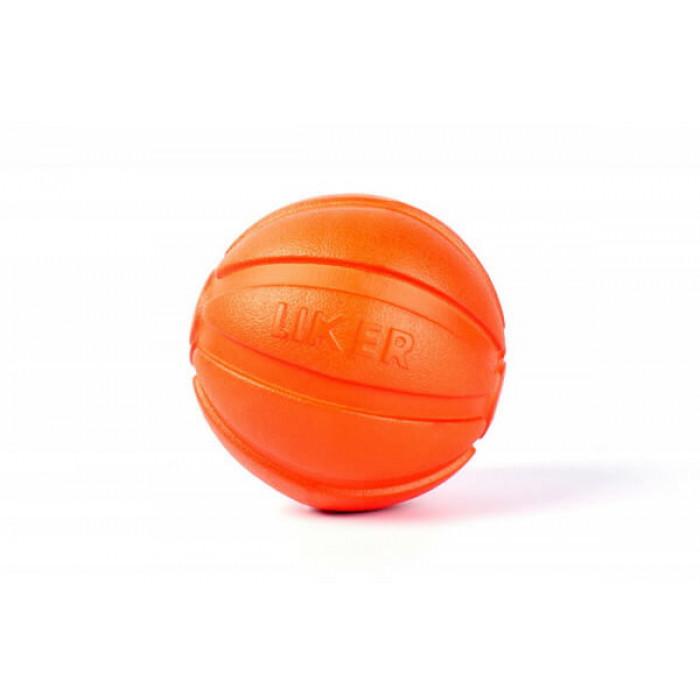 """Мячик """"Liker"""", диаметр 9 см"""