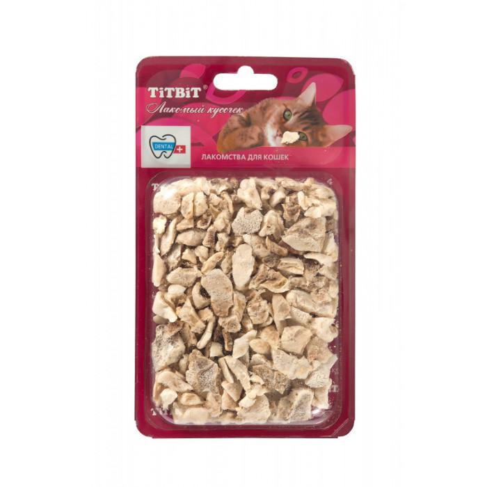 Titbit Легкое говяжье (для кошек) - Б2-S