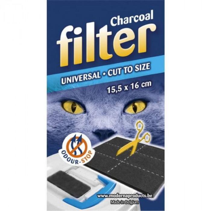 Moderna фильтр универсальный для туалета