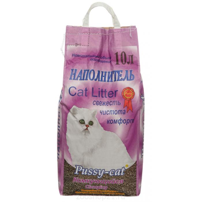Купить Brit (Брит) Курица филе пауч корм для кошек кусочки