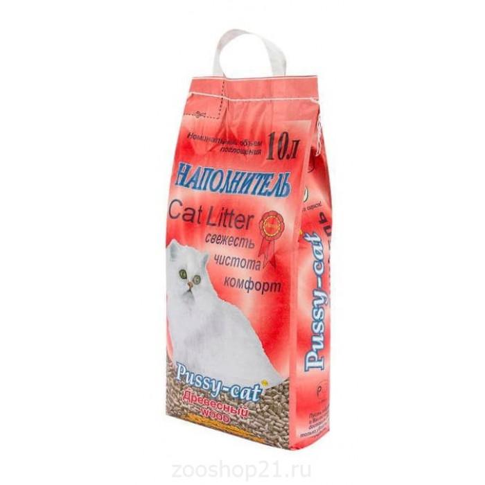 Корм для кошек купить, цена на сухой кошачий корм - Myzoomag