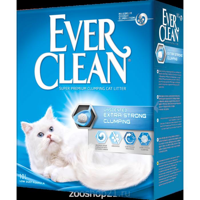 Средства от глистов для кошек: ТОП таблетки, суспензии