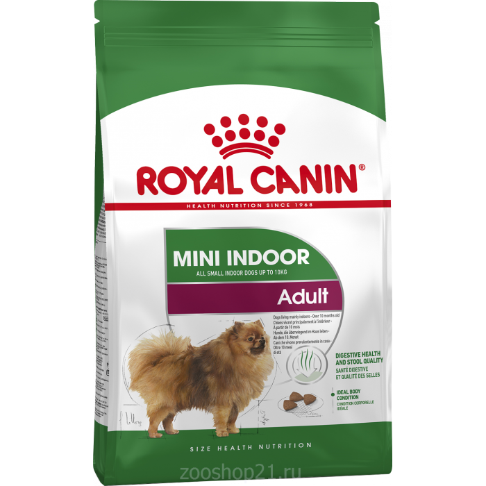 Royal Canin Dog Food | Free Delivery over 29