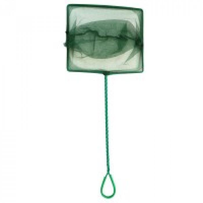Сачок аквариумный 0502CW, 100*90мм