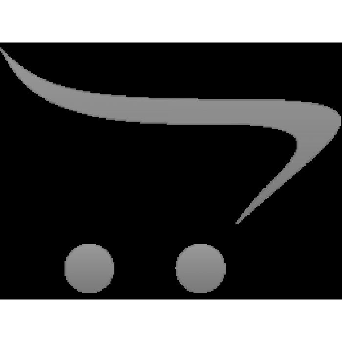 Крышка для аквариума в форме телевизора с патроном, 30л, 46*20*33 см