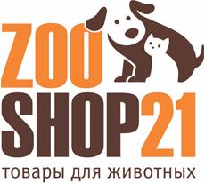 Зоомагазин в Чебоксарах | Zooshop21